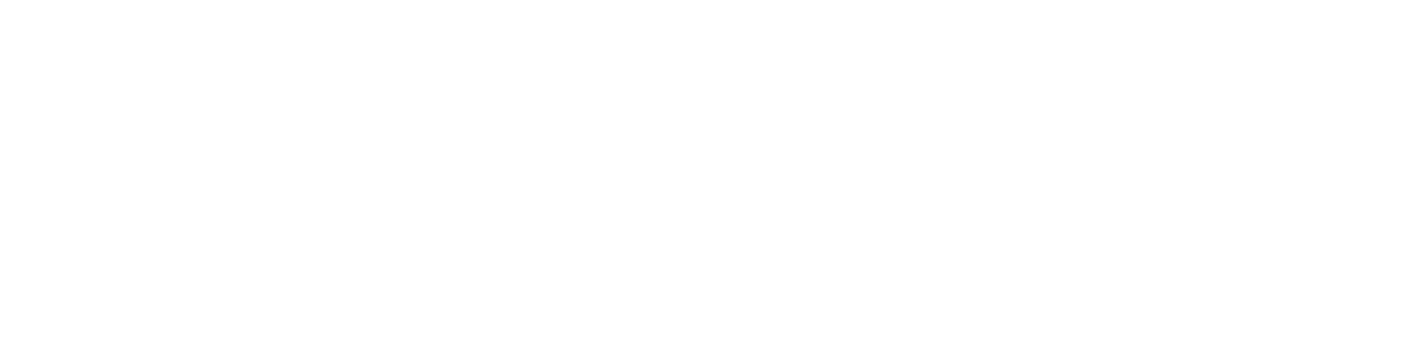 BRING HAPPINESS TO BUSINESS
